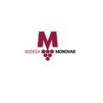 Bodega Monovar
