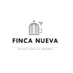 Finca Nueva